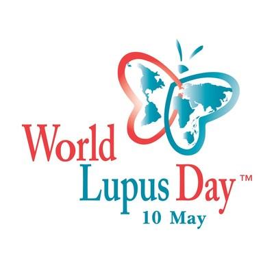 Le lupus une des premières causes de mortalité des jeunes femmes Logo_d10