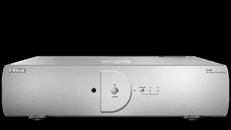 SUSTITUIR AMPLI  AUDIOBLOCK V100 - Página 2 Powera10