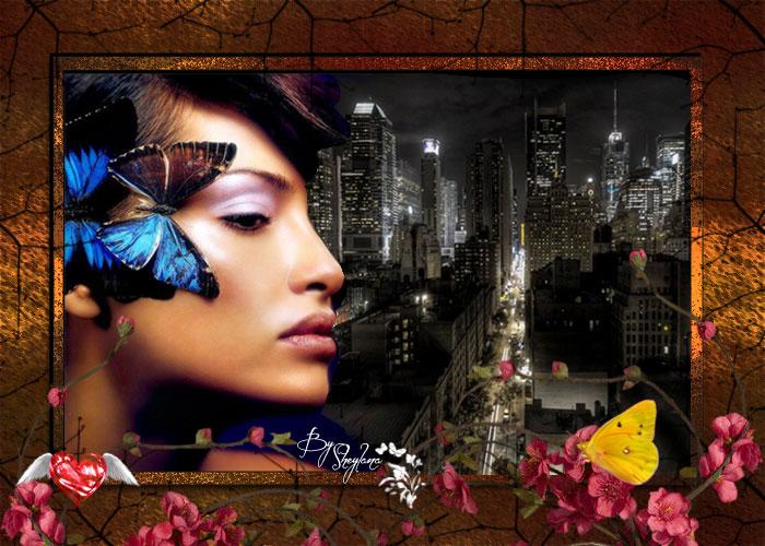 Mis Creaciones Sheylana - Página 5 Rincon14