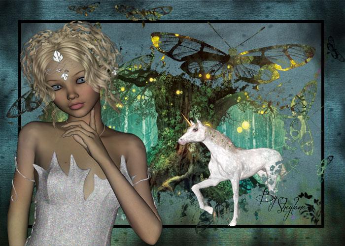 Mis Creaciones Sheylana - Página 6 Rincon18
