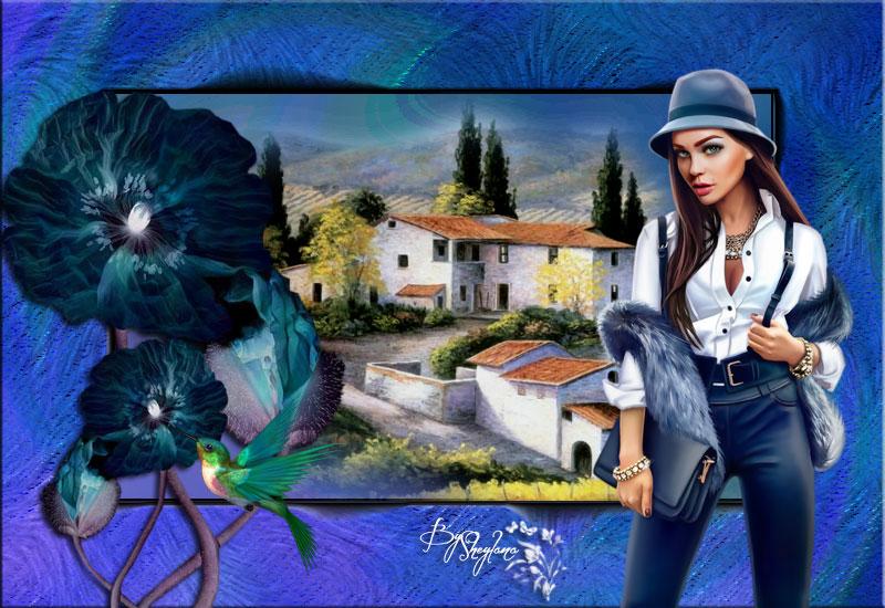 Mis Creaciones Sheylana - Página 48 Rincon26