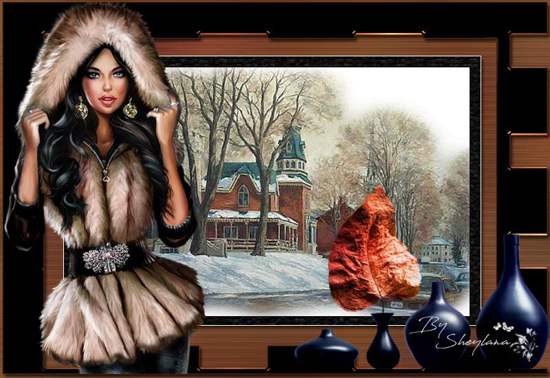 Mis Creaciones Sheylana - Página 9 Rincon34