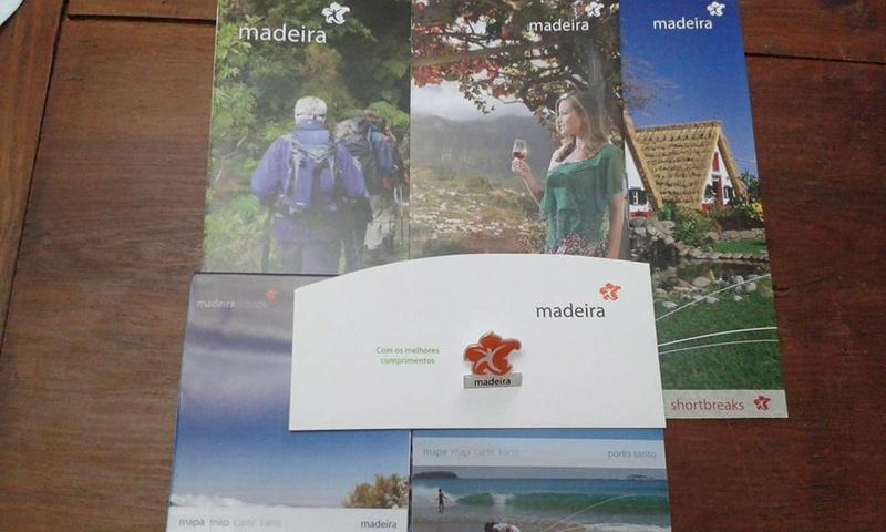 Amostras Gov Madeira - Pins, Calendários da Madeira [ Recebido ] - Página 3 23031710