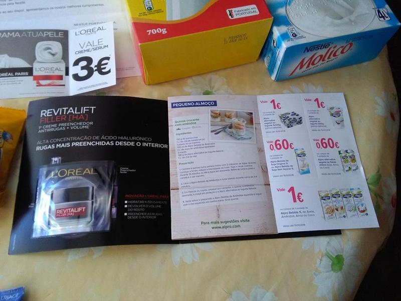 Vale Revitalift-Loreal Paris 23319511