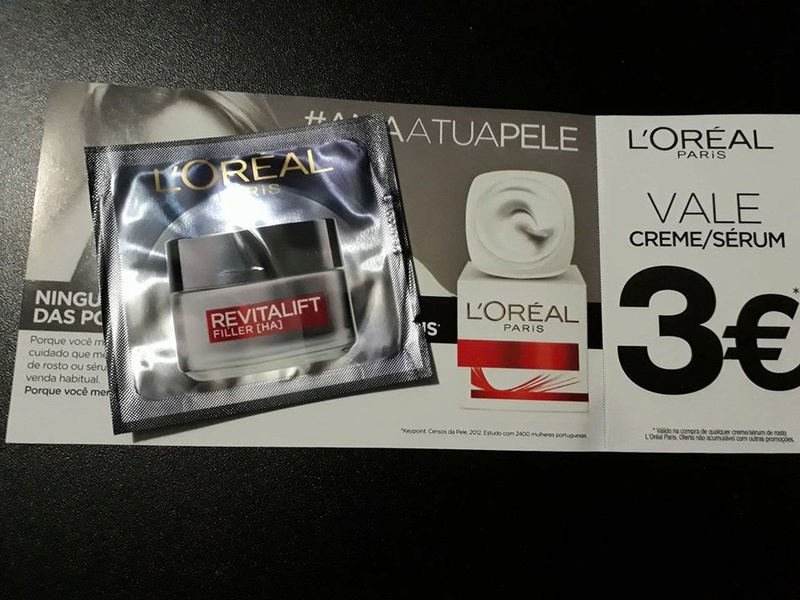 Vale Revitalift-Loreal Paris 23376511