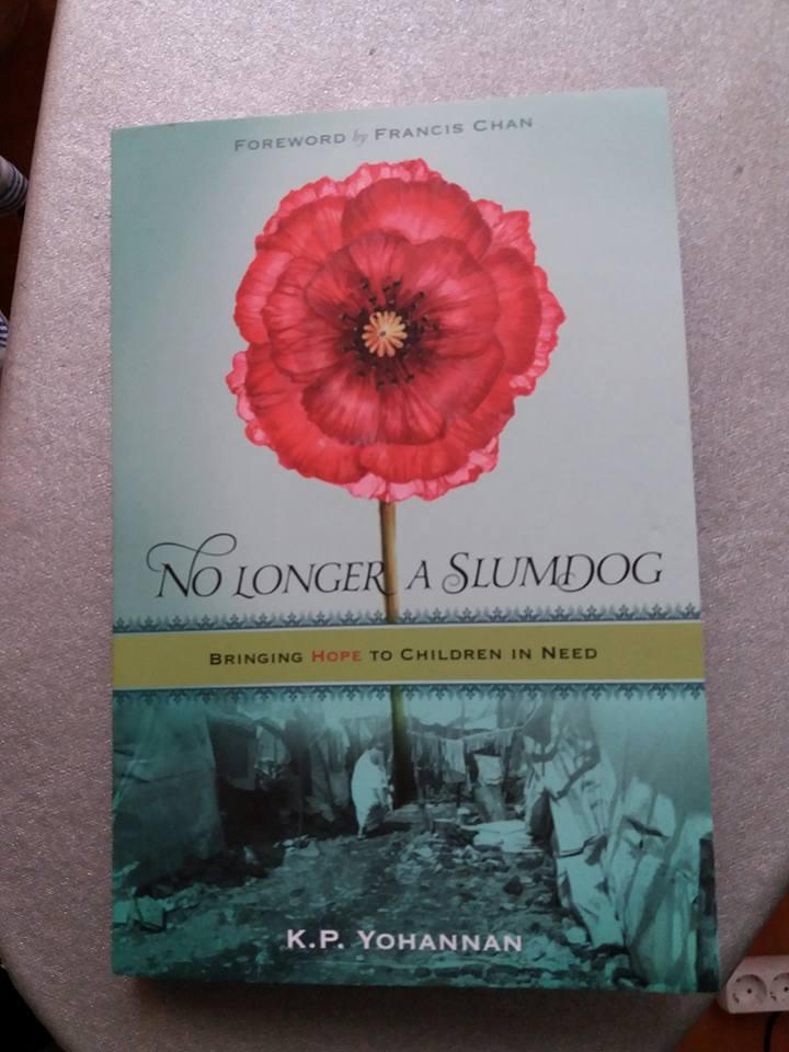 Amostras GFA - Livro Slumdog no longer [RECEBIDO] - Página 7 23622010