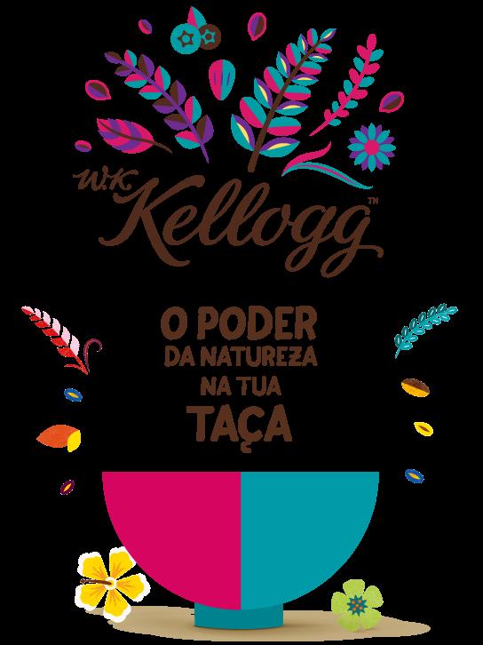 Amostras  Kelloggs prove grátis -24-06-2018 Promo-10