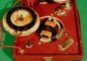 Электропатефоны - Страница 2 12937311