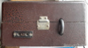 Электропатефоны - Страница 2 142_7510