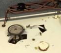 Электропатефоны - Страница 2 Awrora16