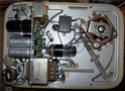 Электропатефоны - Страница 2 Jubile18