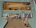 Электропатефоны - Страница 2 Molode16