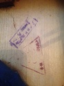 Мои патефоны Ozinx811