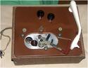 Электропатефоны - Страница 2 Wilniu20