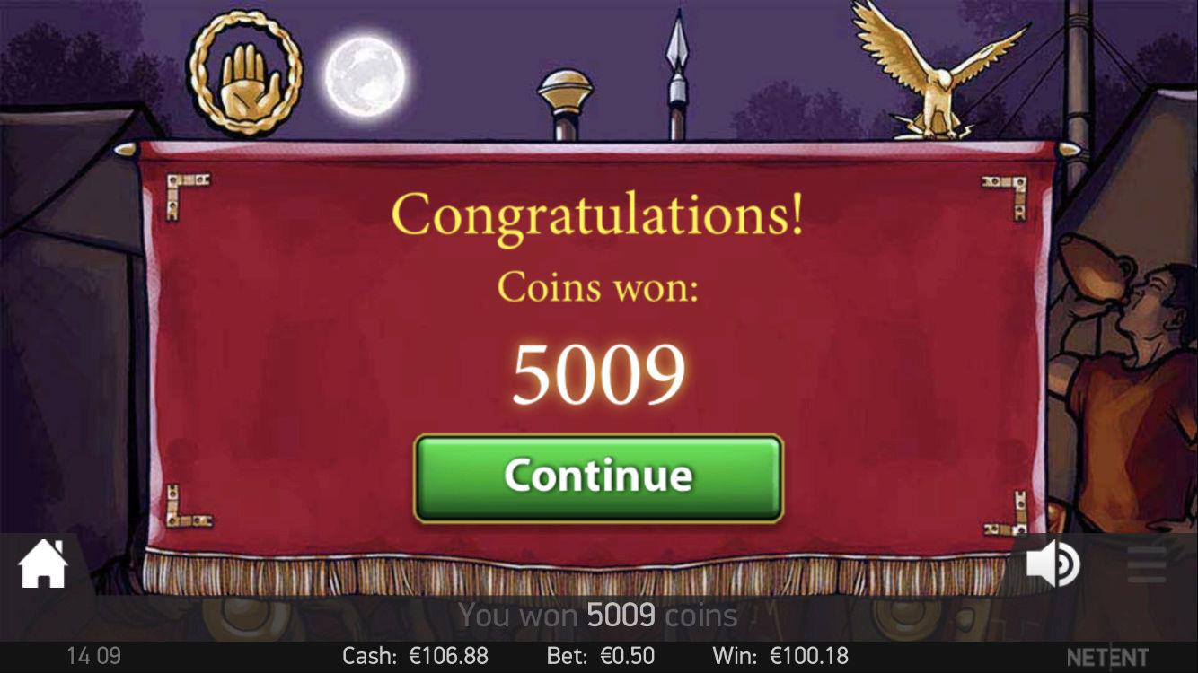 Screenshoty naszych wygranych (minimum 200zł - 50 euro) - kasyno - Page 8 33705010
