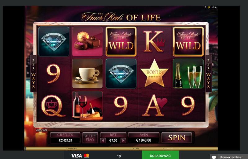 Screenshoty naszych wygranych (minimum 200zł - 50 euro) - kasyno - Page 7 3c6d8210
