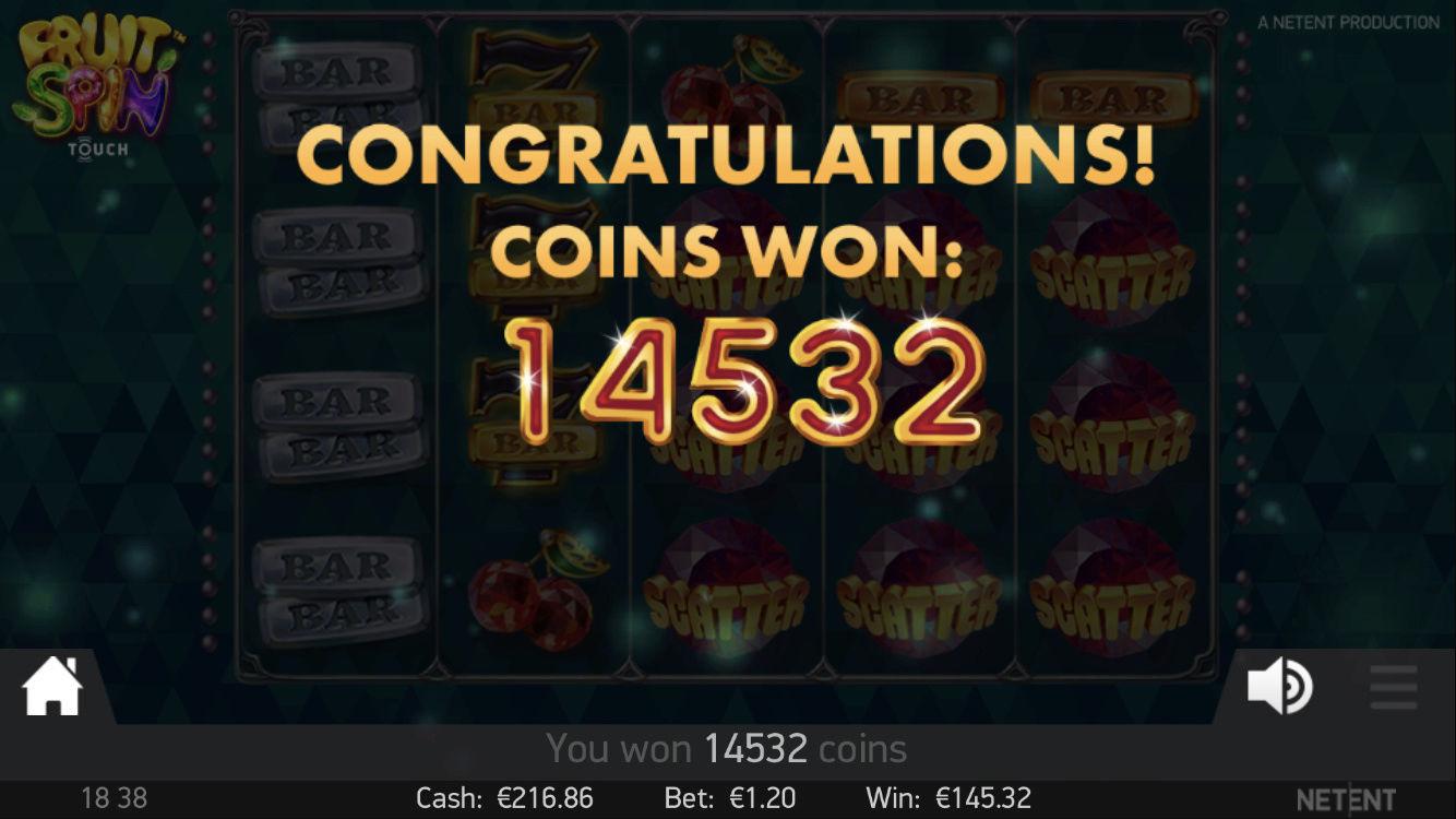 Screenshoty naszych wygranych (minimum 200zł - 50 euro) - kasyno - Page 8 44484210