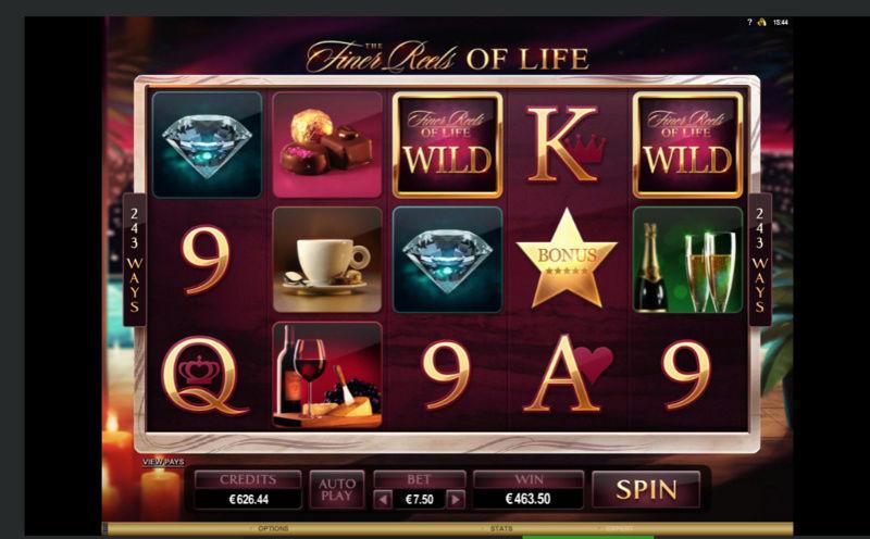 Screenshoty naszych wygranych (minimum 200zł - 50 euro) - kasyno - Page 7 52849510