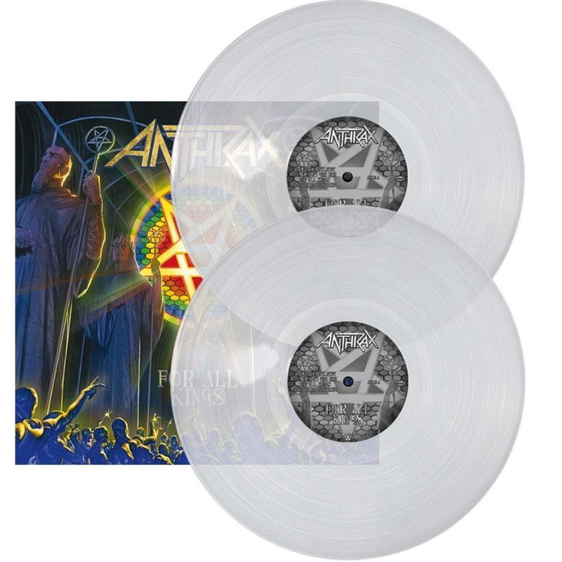 Electric Vinyl Records NOVEDADES!!! http://electricvinylrecords.com/es/ - Página 6 1000x110