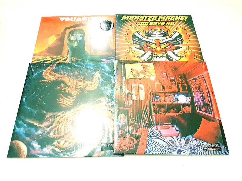 Electric Vinyl Records NOVEDADES!!! http://electricvinylrecords.com/es/ - Página 6 20171210