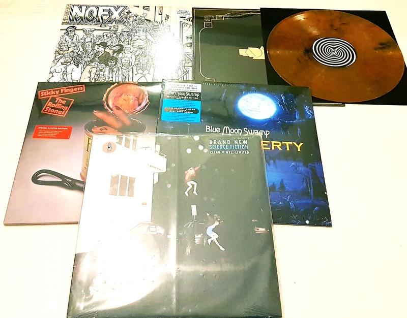Electric Vinyl Records NOVEDADES!!! http://electricvinylrecords.com/es/ - Página 6 20171211