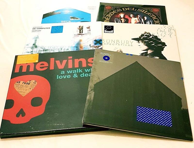 Electric Vinyl Records NOVEDADES!!! http://electricvinylrecords.com/es/ - Página 3 22549810