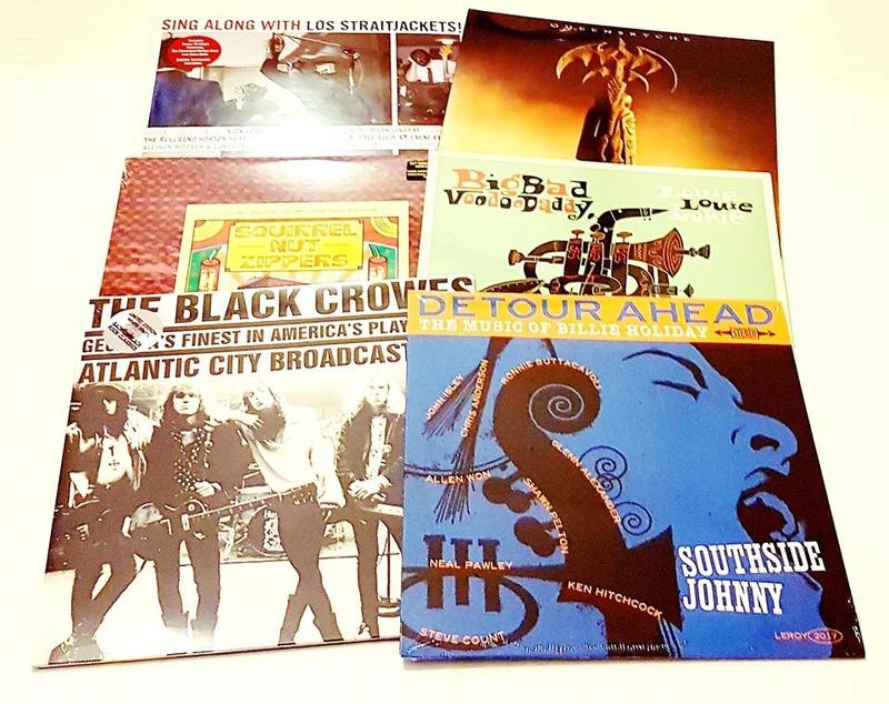 Electric Vinyl Records NOVEDADES!!! http://electricvinylrecords.com/es/ - Página 6 22780510