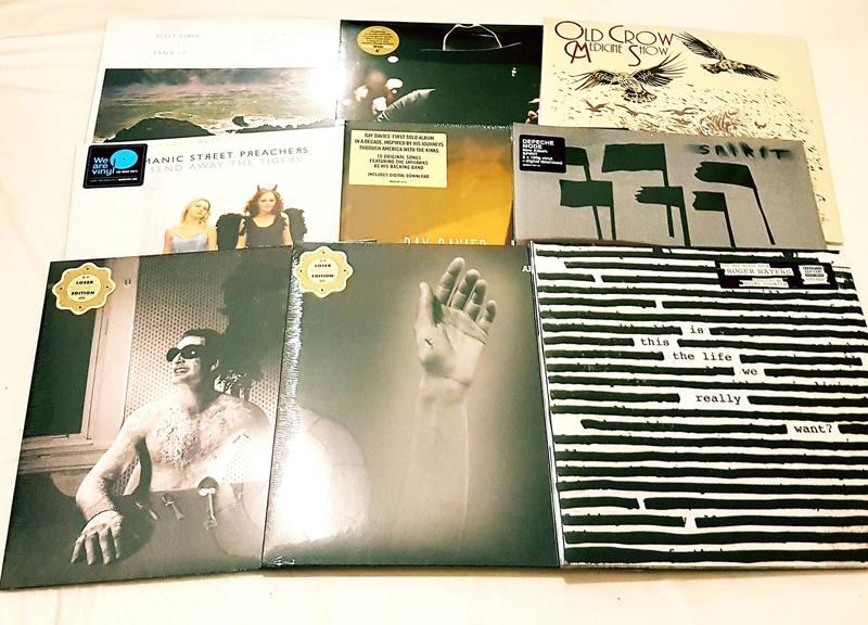 Electric Vinyl Records NOVEDADES!!! http://electricvinylrecords.com/es/ - Página 6 25075010