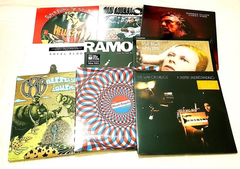 Electric Vinyl Records NOVEDADES!!! http://electricvinylrecords.com/es/ - Página 6 25352010