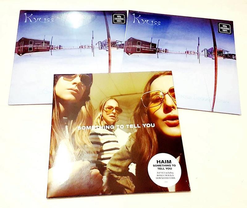 Electric Vinyl Records NOVEDADES!!! http://electricvinylrecords.com/es/ - Página 6 25446010
