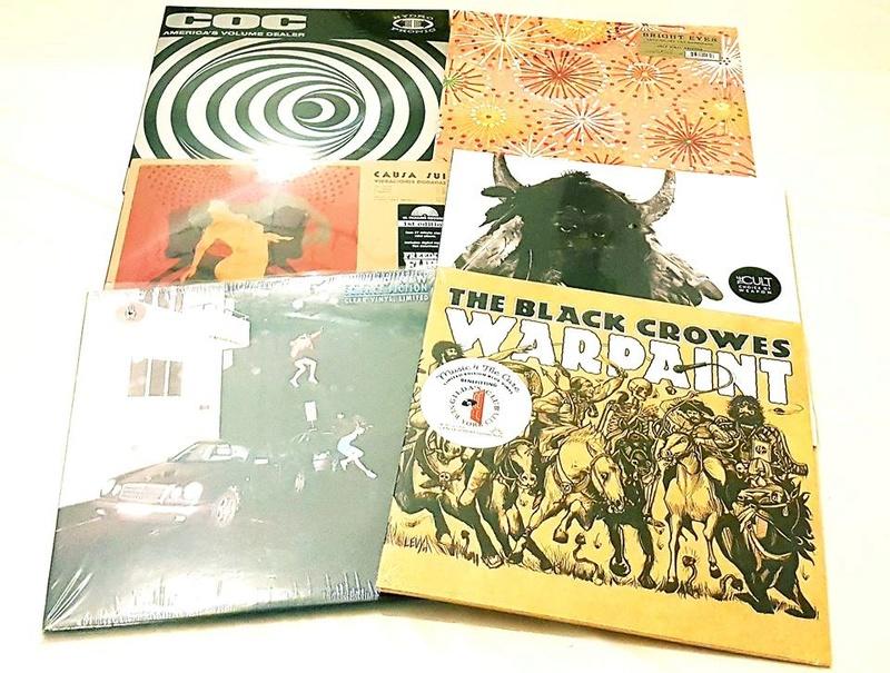 Electric Vinyl Records NOVEDADES!!! http://electricvinylrecords.com/es/ - Página 6 25498310