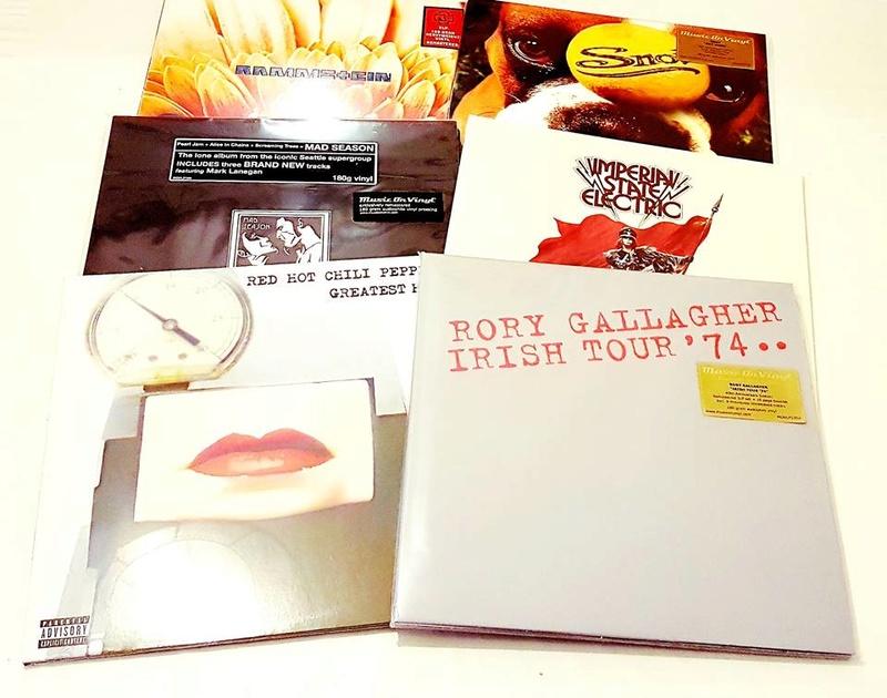 Electric Vinyl Records NOVEDADES!!! http://electricvinylrecords.com/es/ - Página 6 25594410