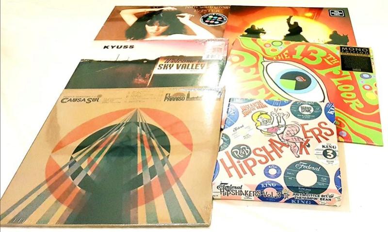 Electric Vinyl Records NOVEDADES!!! http://electricvinylrecords.com/es/ - Página 6 26167110