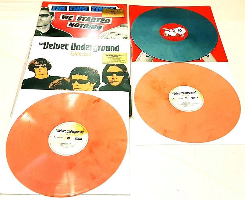 Electric Vinyl Records NOVEDADES!!! http://electricvinylrecords.com/es/ - Página 6 26169710
