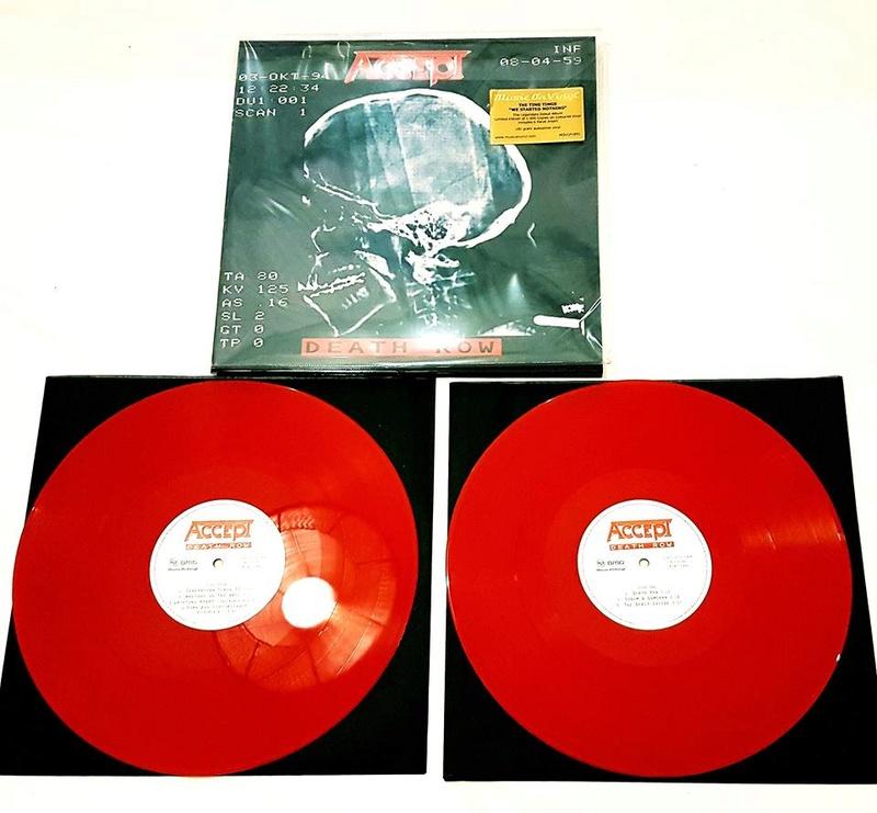 Electric Vinyl Records NOVEDADES!!! http://electricvinylrecords.com/es/ - Página 6 26169711