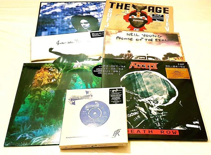 Electric Vinyl Records NOVEDADES!!! http://electricvinylrecords.com/es/ - Página 6 26219610