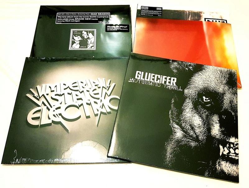 Electric Vinyl Records NOVEDADES!!! http://electricvinylrecords.com/es/ - Página 6 26229710