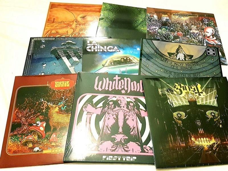 Electric Vinyl Records NOVEDADES!!! http://electricvinylrecords.com/es/ - Página 6 26239610