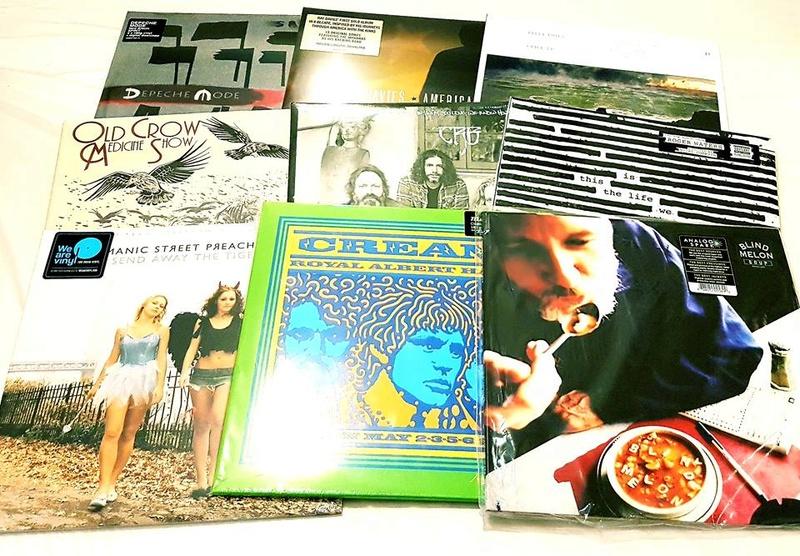 Electric Vinyl Records NOVEDADES!!! http://electricvinylrecords.com/es/ - Página 6 26731610