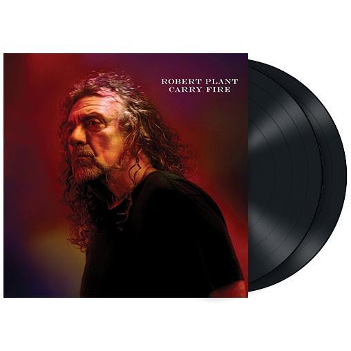 Electric Vinyl Records NOVEDADES!!! http://electricvinylrecords.com/es/ - Página 2 36798310