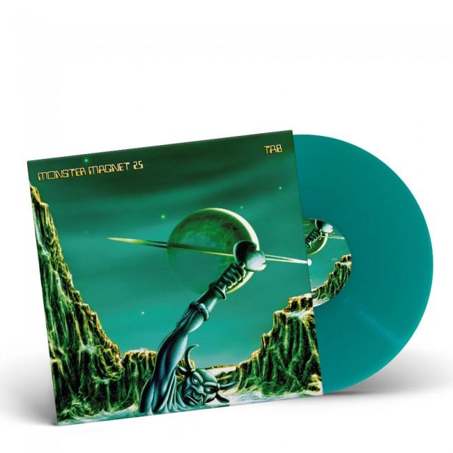 Electric Vinyl Records NOVEDADES!!! http://electricvinylrecords.com/es/ - Página 6 4443710