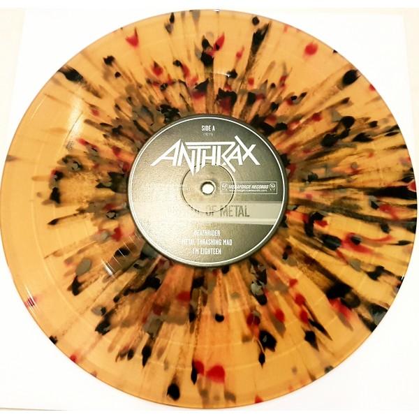 Electric Vinyl Records NOVEDADES!!! http://electricvinylrecords.com/es/ - Página 6 Anthra10
