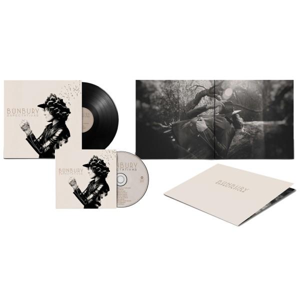 Electric Vinyl Records NOVEDADES!!! http://electricvinylrecords.com/es/ - Página 3 Bunbur10