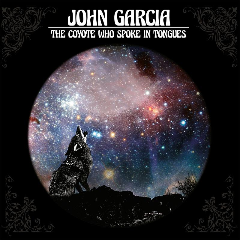 Electric Vinyl Records NOVEDADES!!! http://electricvinylrecords.com/es/ - Página 6 John-g10