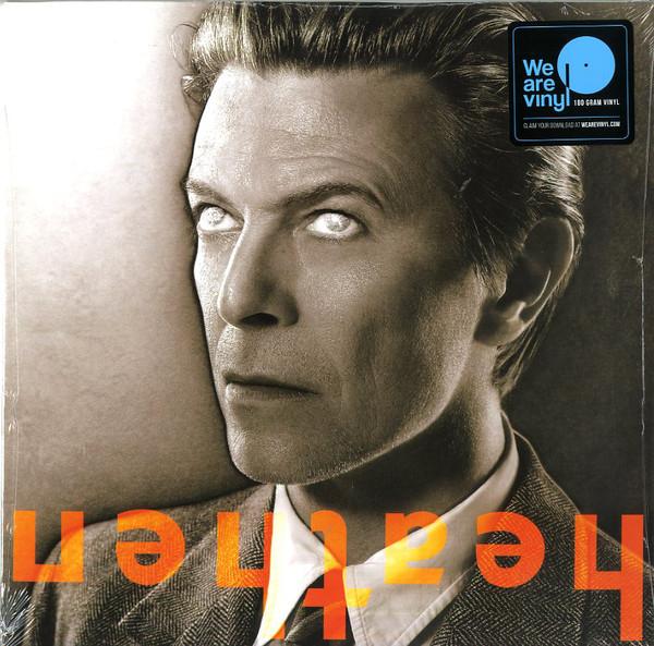 Electric Vinyl Records NOVEDADES!!! http://electricvinylrecords.com/es/ - Página 3 R-100510