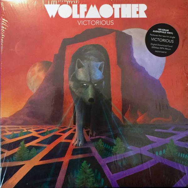 Electric Vinyl Records NOVEDADES!!! http://electricvinylrecords.com/es/ - Página 6 R-813810