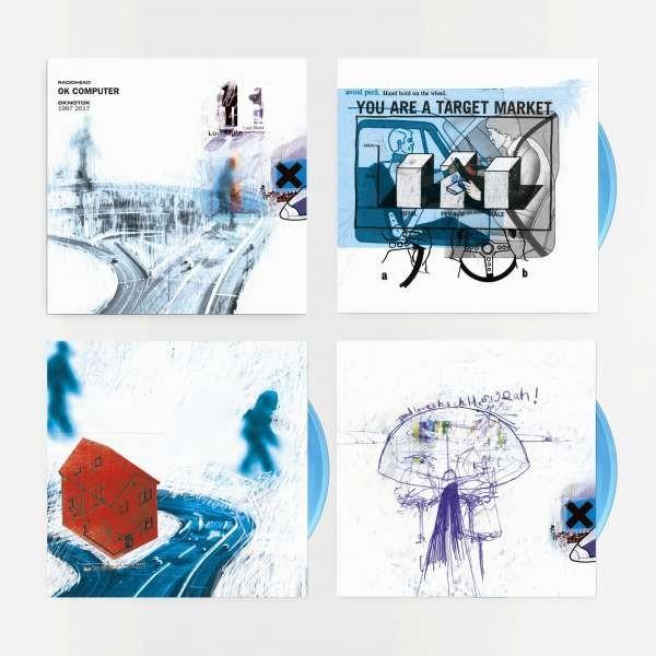 Electric Vinyl Records NOVEDADES!!! http://electricvinylrecords.com/es/ - Página 2 Radioh10