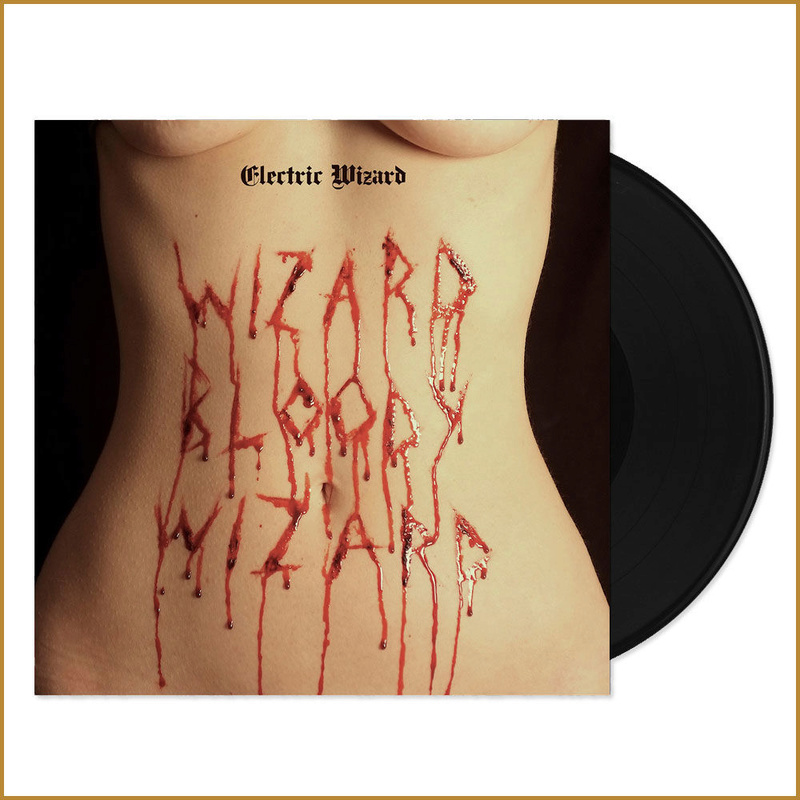 Electric Vinyl Records NOVEDADES!!! http://electricvinylrecords.com/es/ - Página 3 Shared10