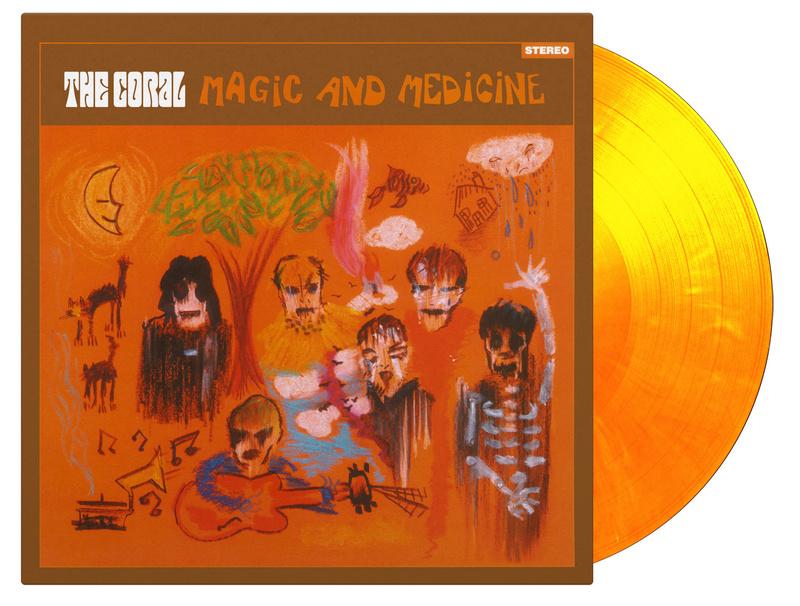 Electric Vinyl Records NOVEDADES!!! http://electricvinylrecords.com/es/ - Página 2 Unname10