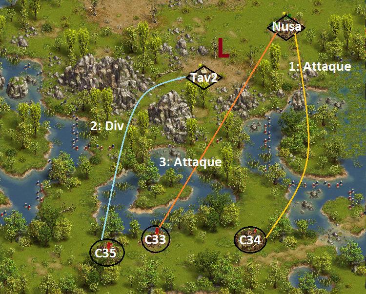 Expérience Interdite avec Nusala, MaM, Vargus, Anslem, GdD et 2 Tavernes (SE, A et K) Ei-zl10